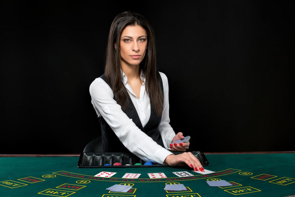 Blackjack Rules - Learn how to play Blackjack in less than 5 minutes